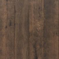 Elite Brown Wood Look Tile