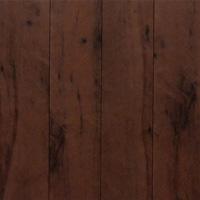 Elite Red Wood Look Tile