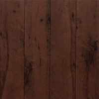 Elite Red Wood Look Tile