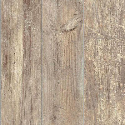 Ecowood Rovere Wood Look Tile