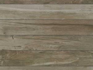 Pier Navy Wood Look Tile