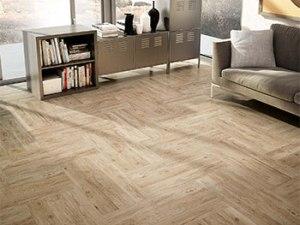 Kauri Essential Wood Look Tile