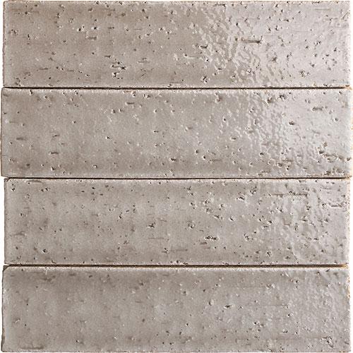 Cambridge Smoke Brick Look Tile