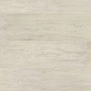 Luxwood Cool White