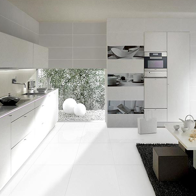 Mir Matrix Blanco Room Scene Wall Tiles