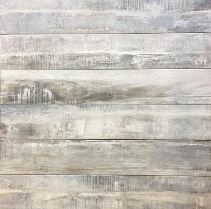 mon 6x36 yakarta gres porcelain wood plank tile