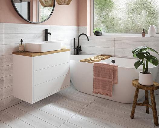 tile giant kitchen and bathroom tiles