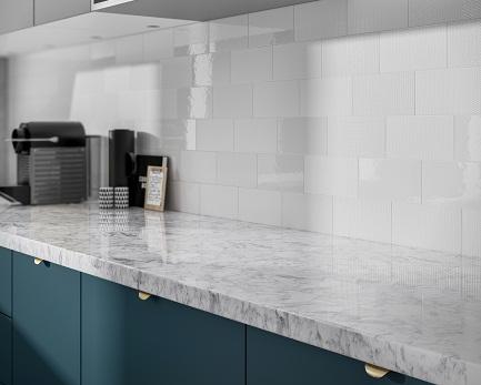 kitchen tiles savings on kitchen wall