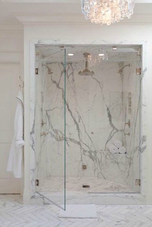 Image Result For Master Bathroom Designs Traditional Master Bathroom Ideas
