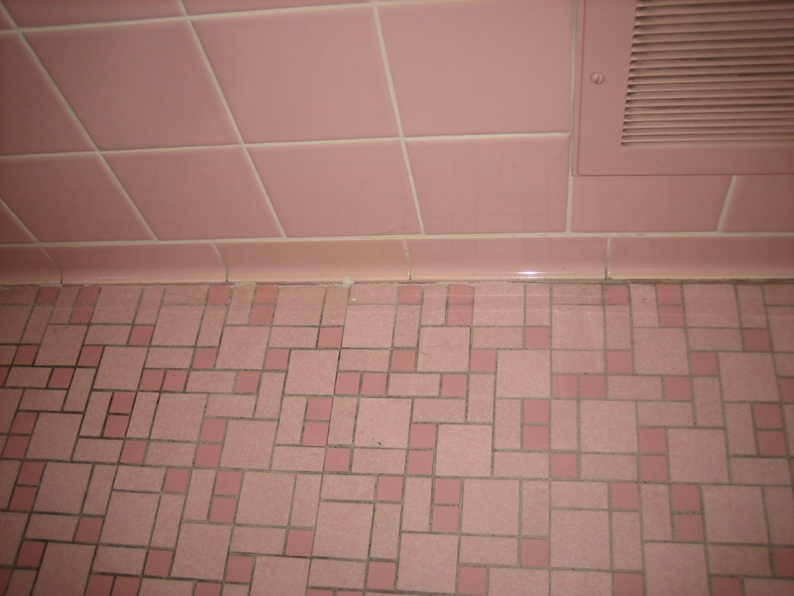 Image Result For How To Remove Ceramic Tile From Walls Of Kitchen