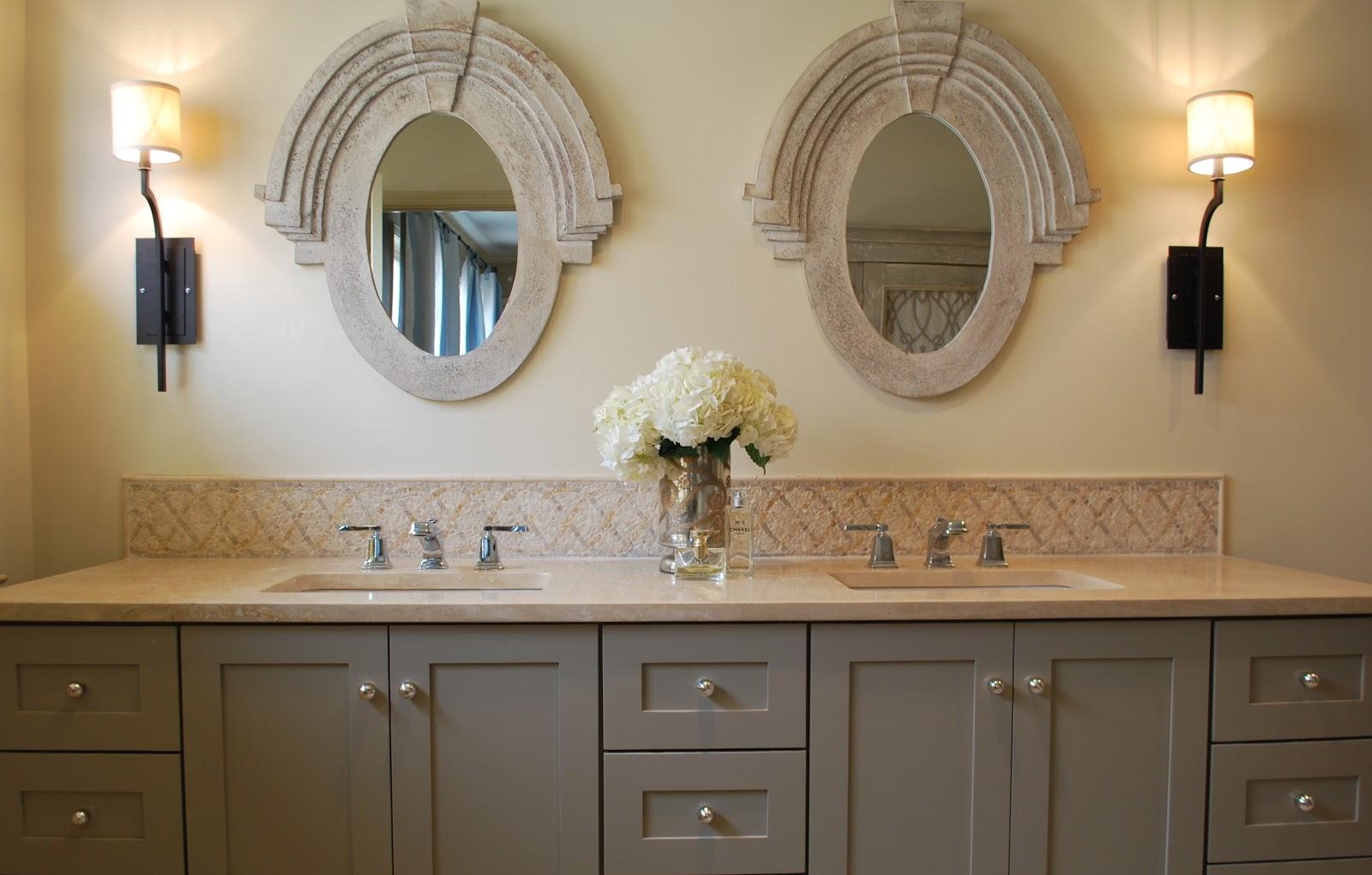 best kitchen backsplash ideas tile designs for kitchen backsplashes