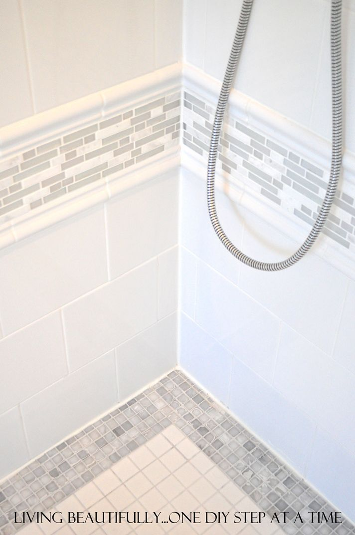 31 Pictures Of Mosaic Tiles In Bathrooms