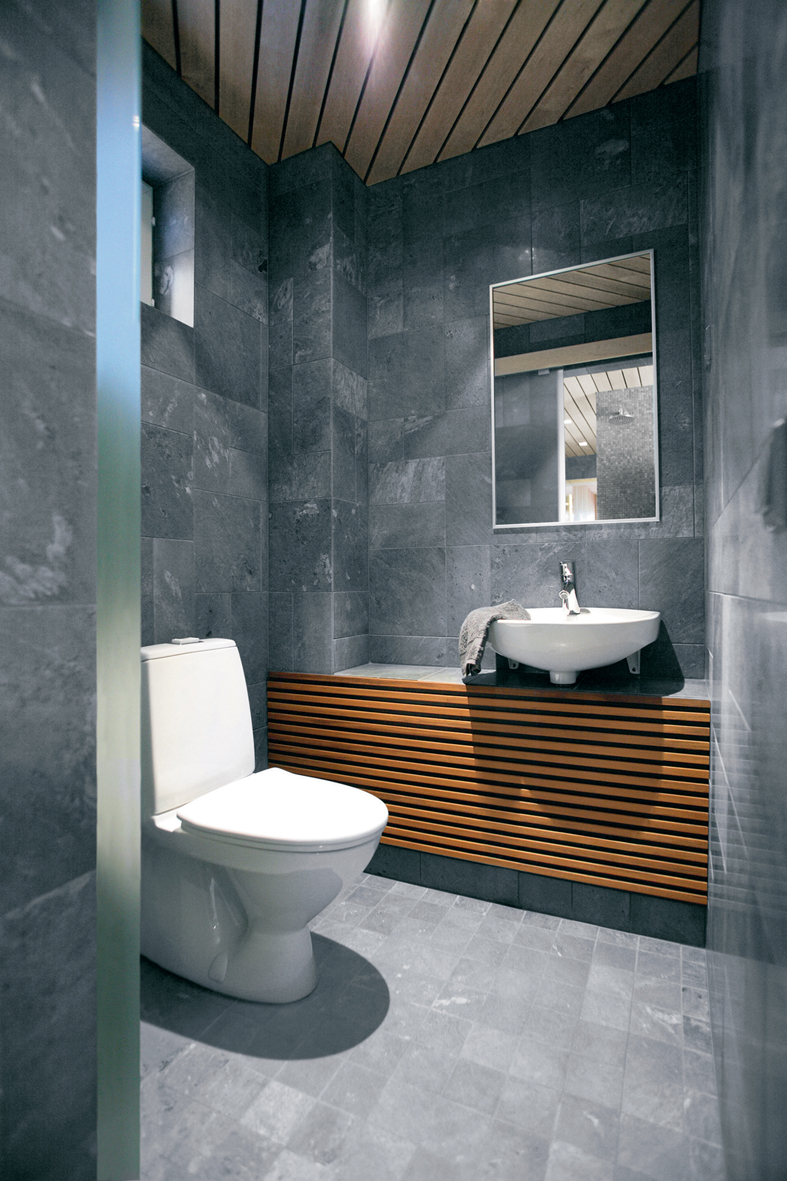 ^ ool Bathroom iles. inspirations with bathroom shower tile design ...