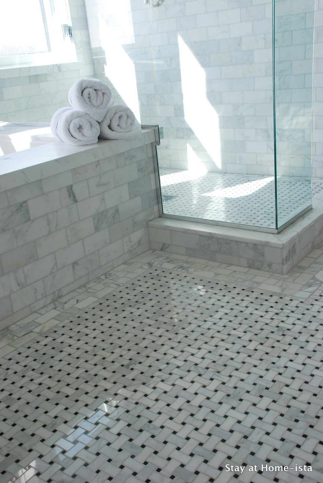 Image Result For Bathroom Tiles Ideas Pictures