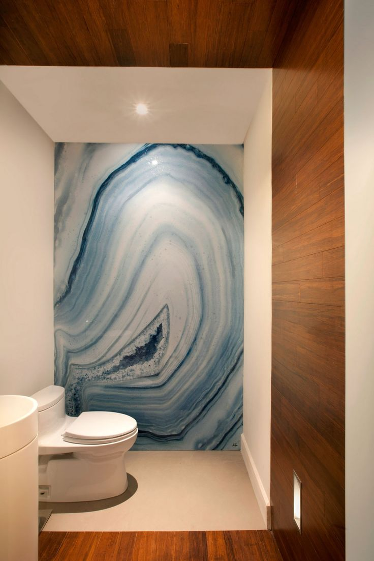 30 Nice Onyx Bathroom Tiles Ideas And Pictures