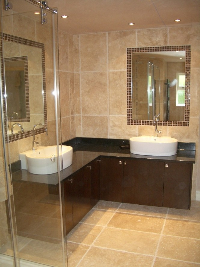bathroom tiles inspiration uk bathroom design