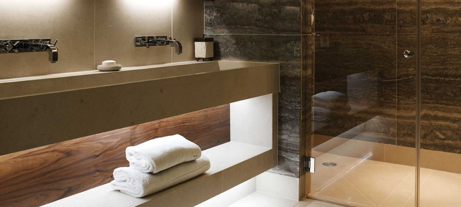Bathroom Designs B Q