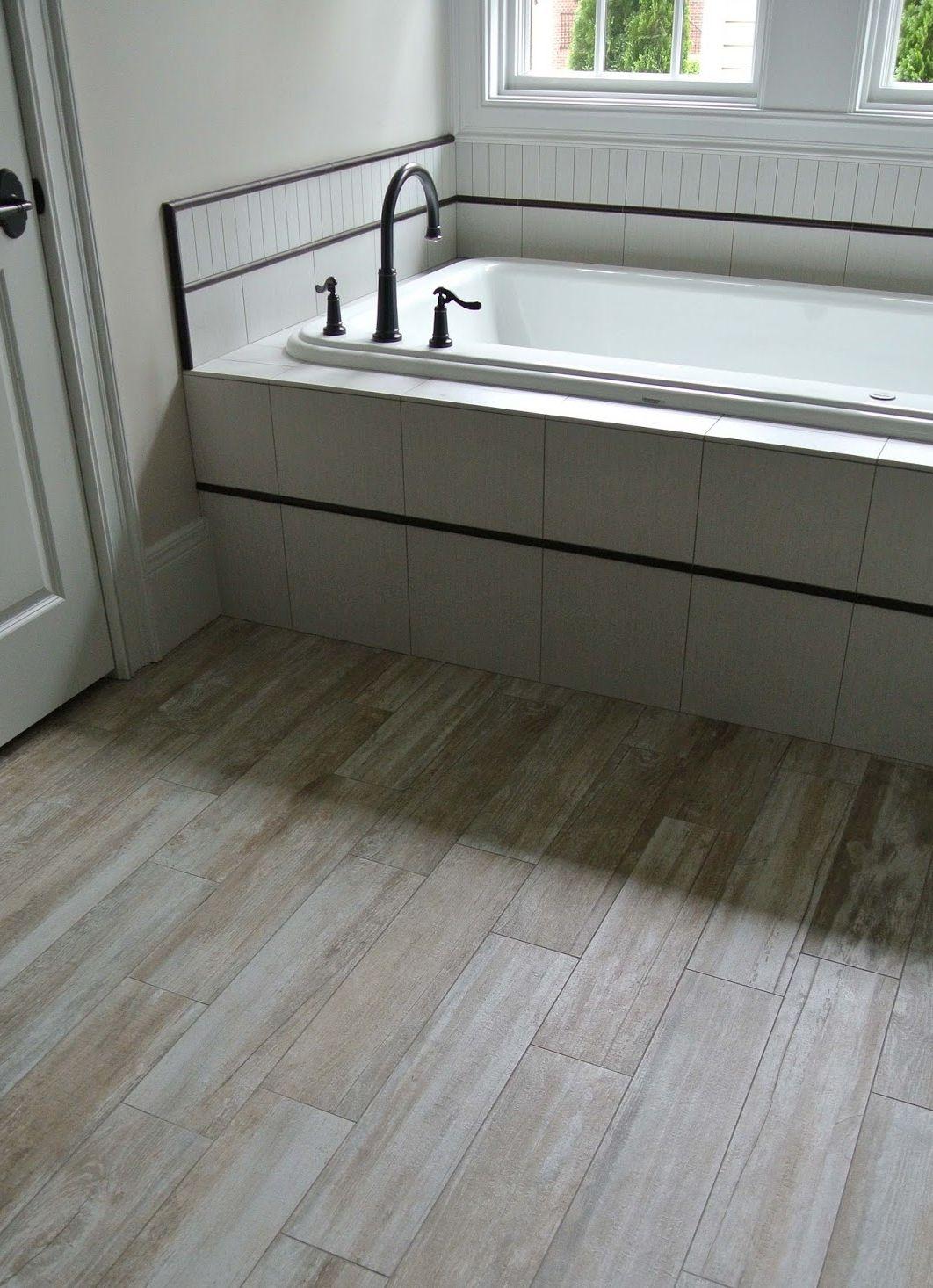 Dream Best Bathroom Flooring Material 16 Photo