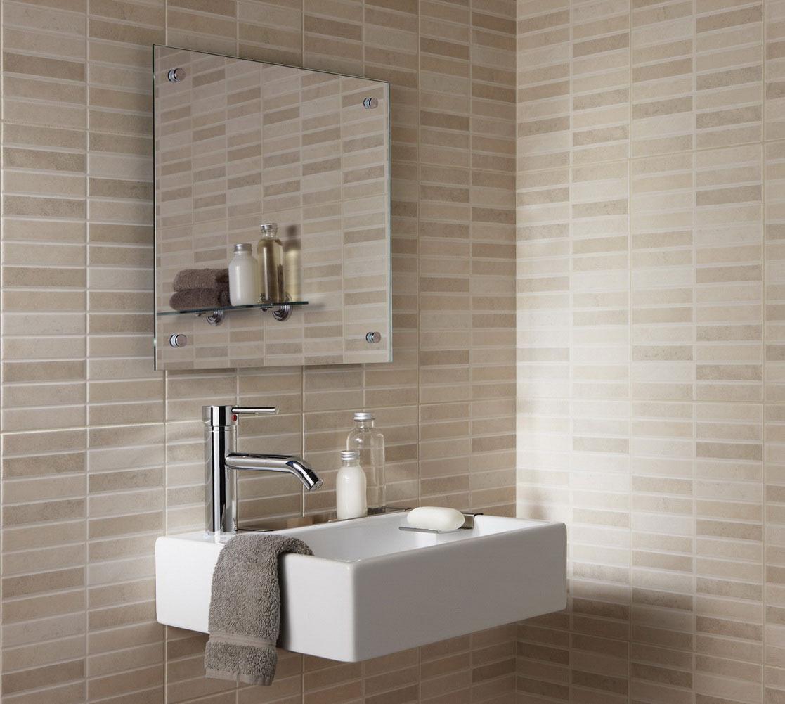 bathroom tile gallery ideas | home design