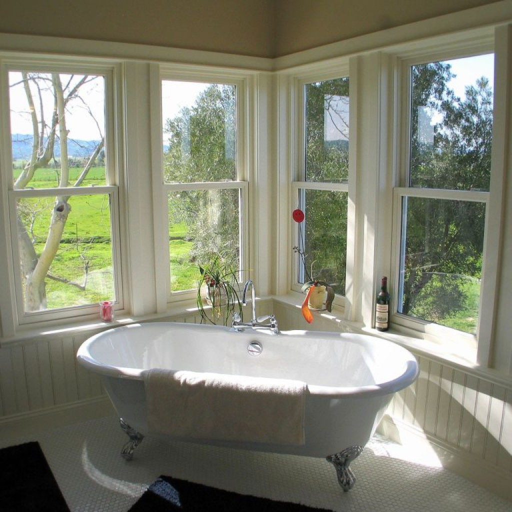 Country style bathroom design ideas. bathroom country style home ...