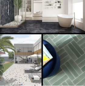 celebrate national tile day february 23 with stellar programs from coverings connected tileletter
