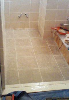 浴室·防水·浴室防水diy教學 – 青蛙堂部落格