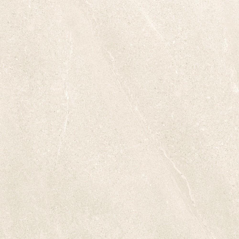 cream stoneage kollektion von metropol ceramica tilelook
