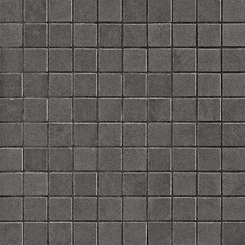 rectified porcelain floor and wall tile
