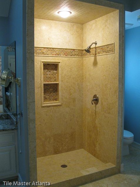 tile master ga travertine tile install atlanta ga marble tile atlanta bathroom travertine tile atlanta natural stone atlanta