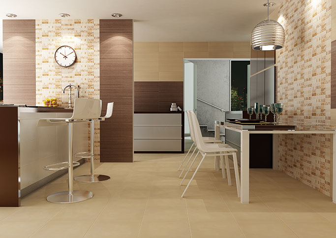 unified flooring