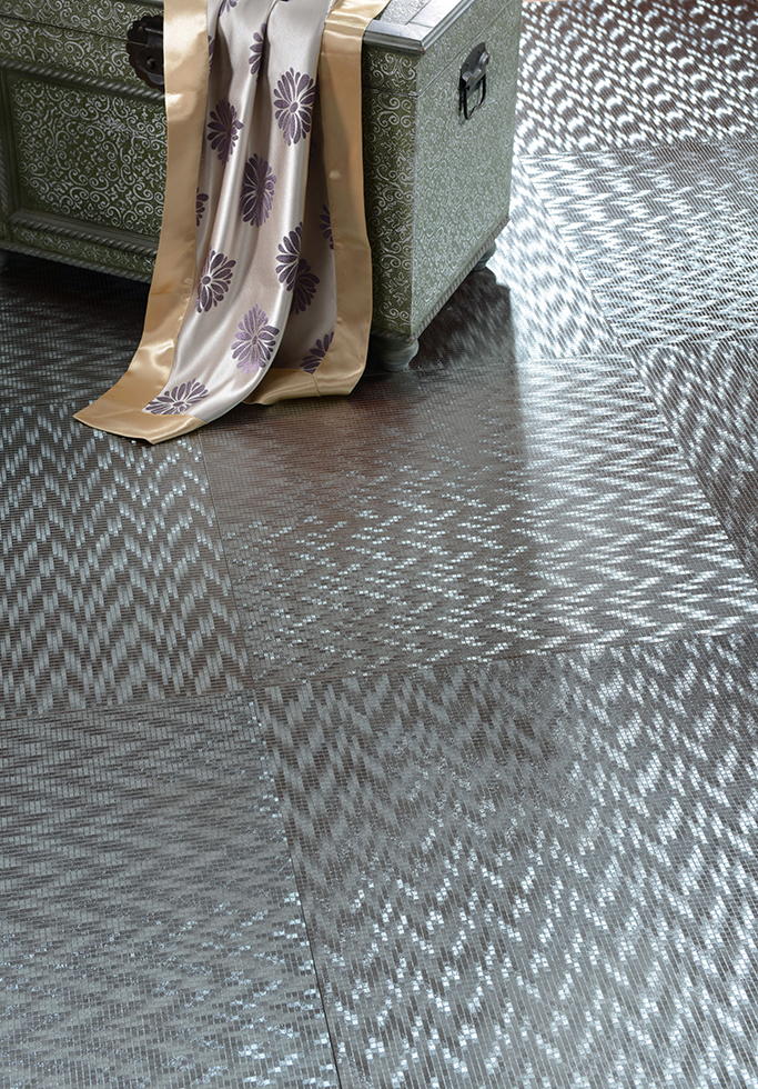 Metal Flooring Tiles Image collections - modern flooring pattern texture