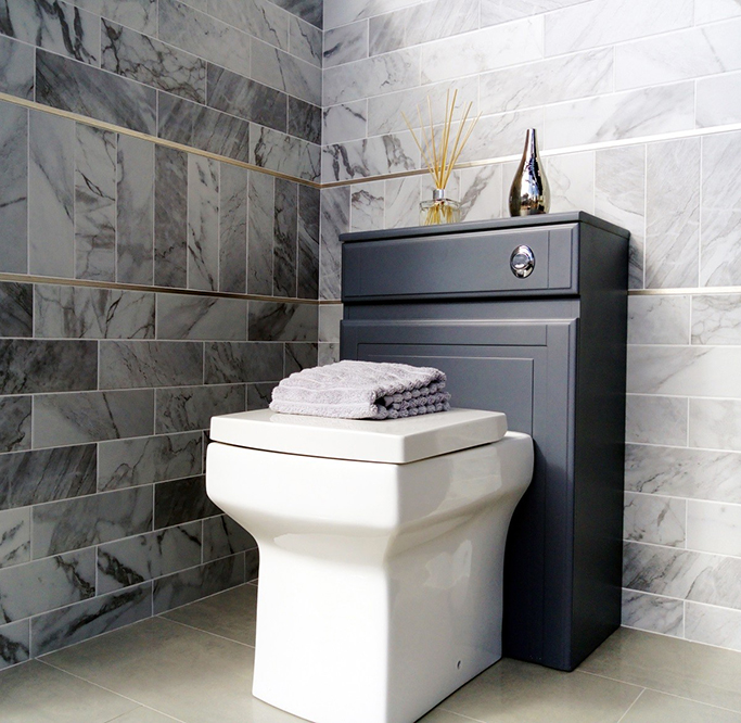 Venato Grey Wall Tiles from Tile Mountain