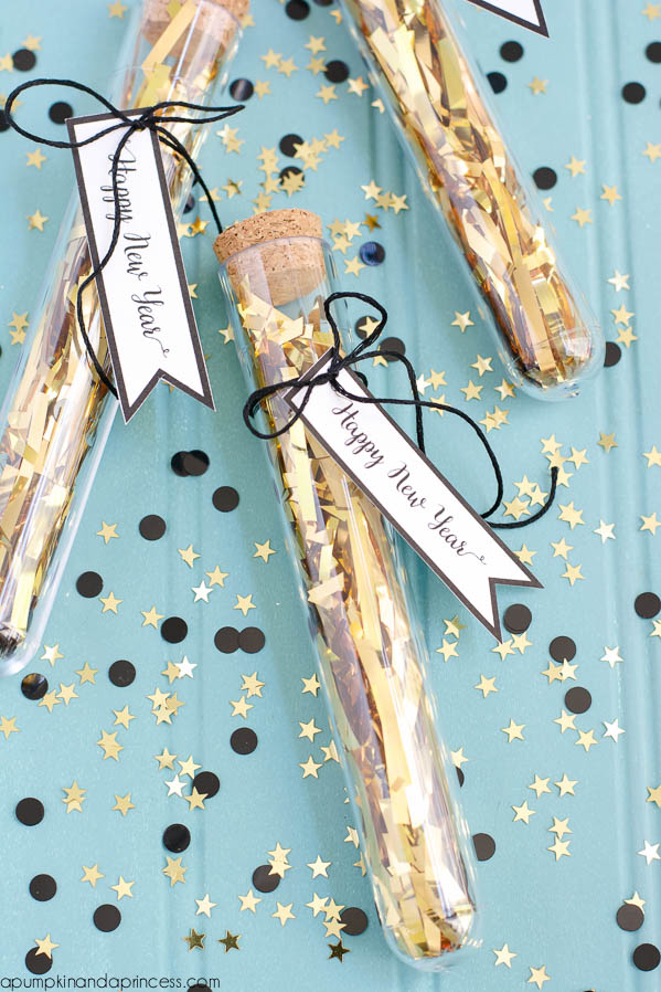 New-Years-Confetti-Favors