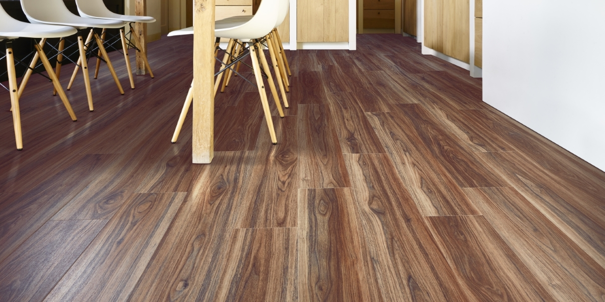 What Is Luxury Vinyl Click Flooring Tile Mountain