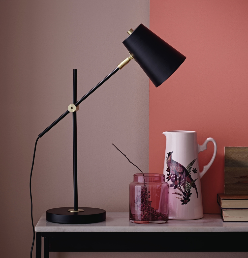 Table Lamp by Marks & Spencer