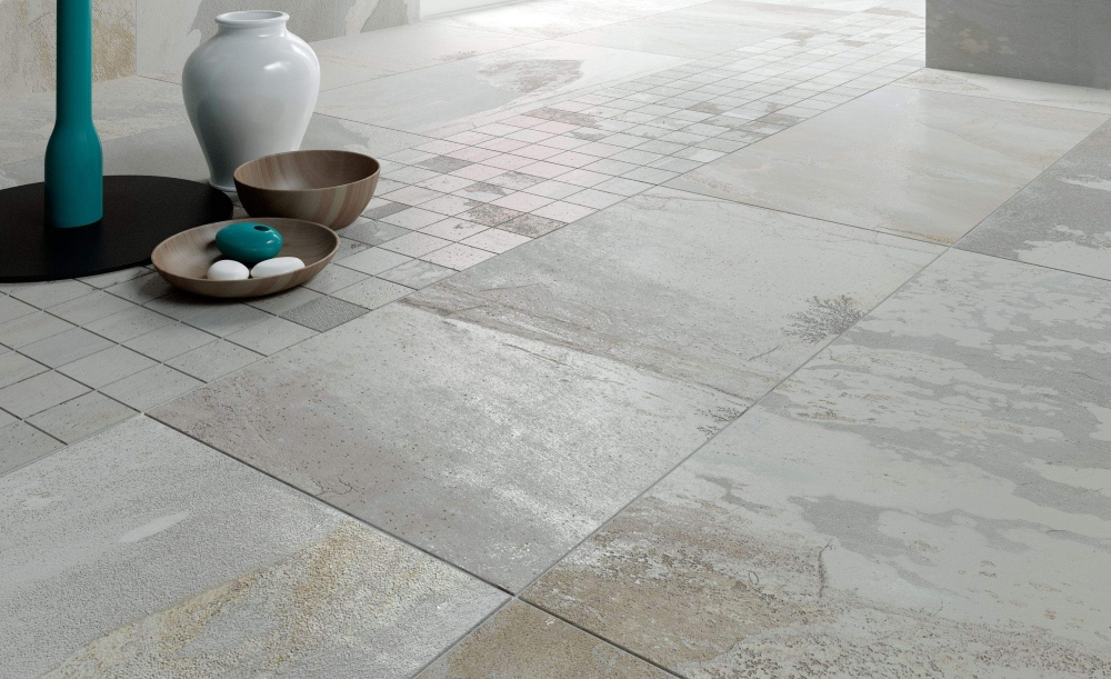 Bengal Winter Wall and Floor | Tile Mountain