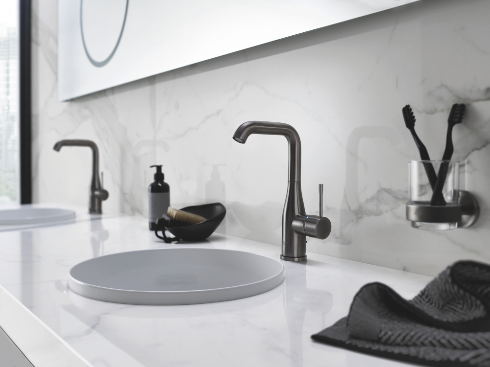 Essence Collection | Grohe