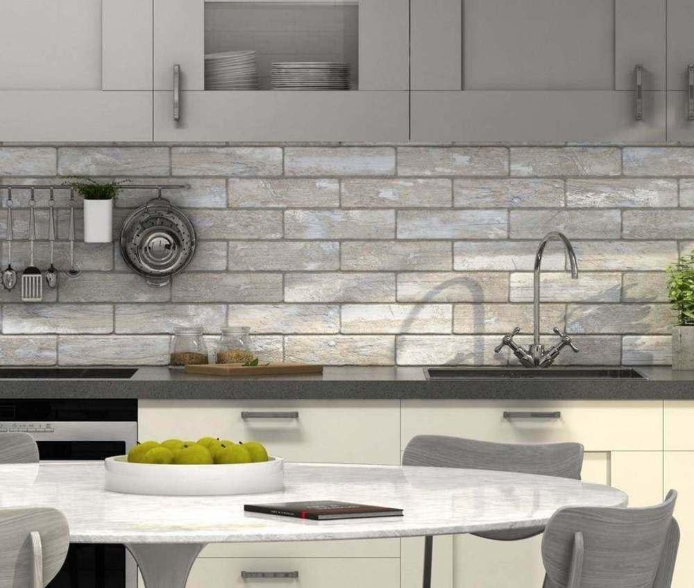 Decape Light Brick | Tile Mountain