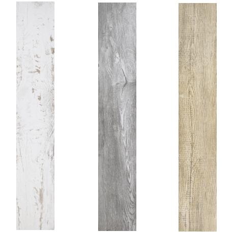 Mikeno Ash | Mikeno Grey | Mikeno Honey | Tile Mountain