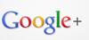 Google plus 100
