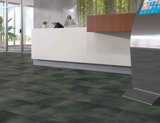 Crossville Launches Color Blox 2.0 Porcelain Tile Collection