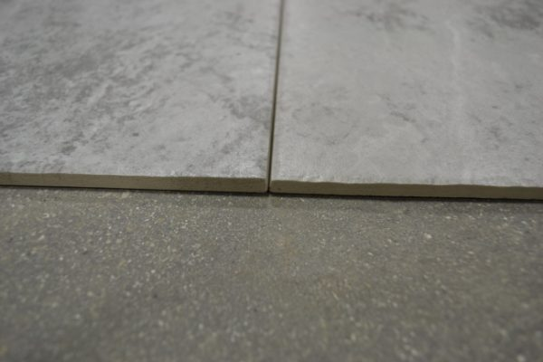 what is rectified tile and why does it