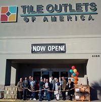 sarasota tile outlets of america store