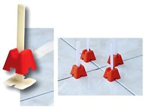 create a lippage free tile installation