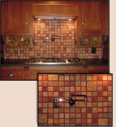 tile restoration center american arts and crafts tiles ernest batchelder and claycraft designs tiles for fireplaces fountains floors wainscot kitchen and bath