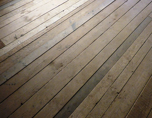 how to tile over floorboards tiles direct