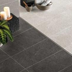 floor tiles buy cheap kitchen