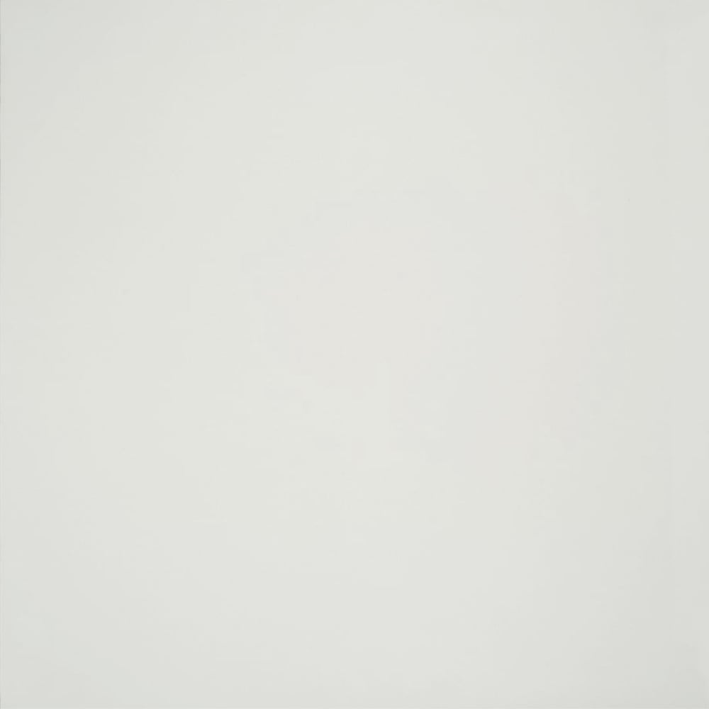 Super White Polished Porcelain 80cm X 80cm Wall Amp Floor Tile