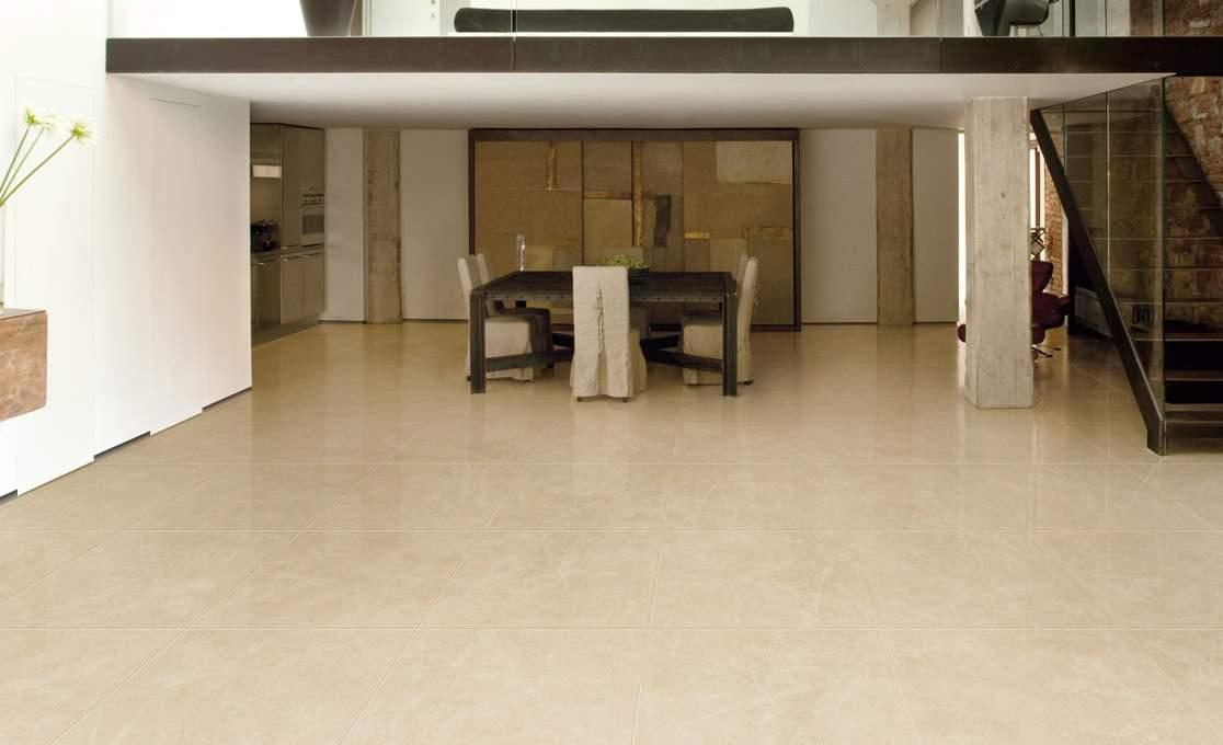 honed polished crema marfil tiles