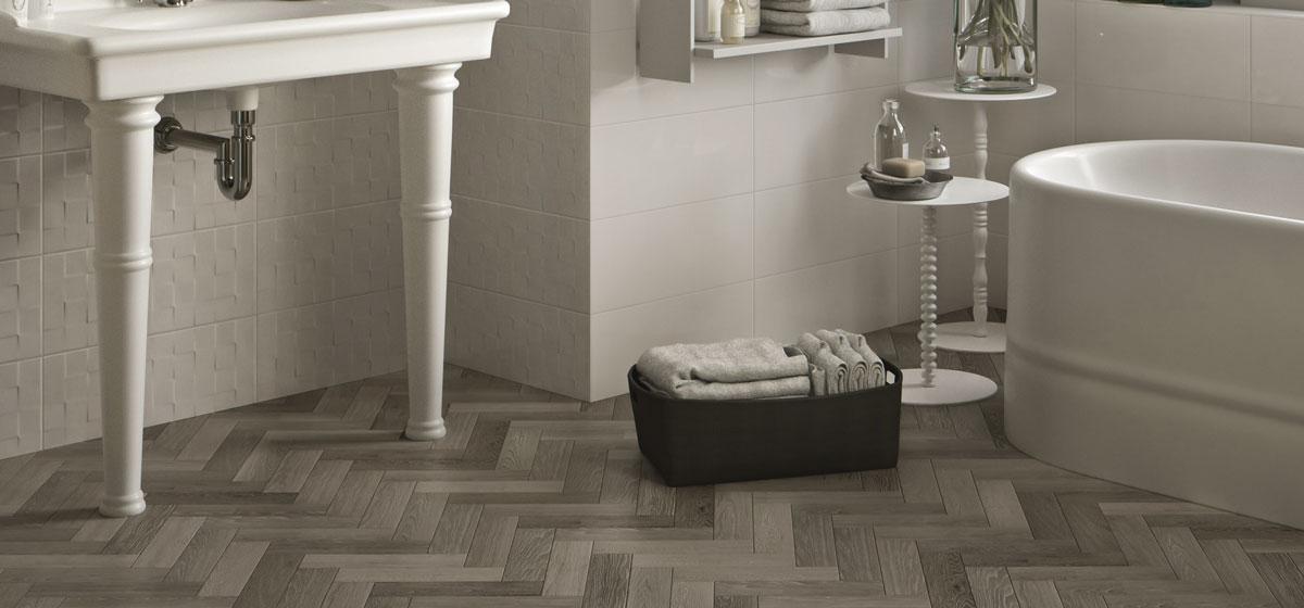 herringbone floor tiles tiles360